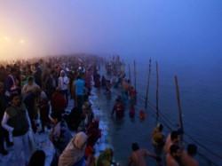 Temperature Drops Again Kolkata It May Breaks The Record The Year