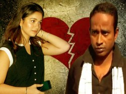 Debkumar Is Mad Follower Sachin Tendulkar S Daughter Says Mumbai Police Follower