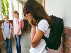 Classmates Slapped 168 Times Not Doing Homework Madhya Pradesh School
