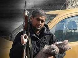 Indian Origin Bengali Man Sidhdhartha Dhar Named Global Terrorist By Usa