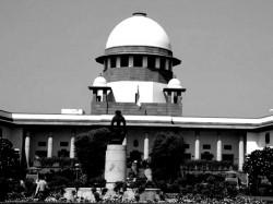 Supreme Court Had Seen Darkest Days At The Time Emergency Period Indira Gandhi Regime