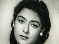 Details Information On The Life Vetern Bengali Actress Supria Devi