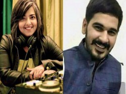 Chandigarh Stalking Case 5 Months After Arrest Accused Vik