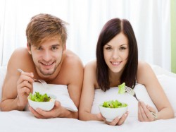 Veg Foods That Can Increase Your Sexual Stamina
