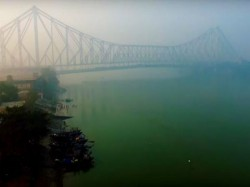 Heavy Winter Weather Will Continue West Bengal Some More Days