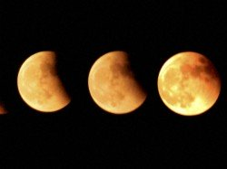 Nasa Scientist S Tips See The Super Blue Blood Moon Lunar Eclipse Live Video