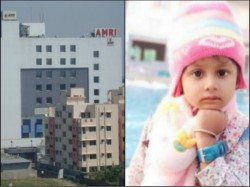 There Is Question About Bio Safety Management Private Hospitals Kolkata
