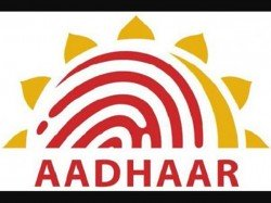 Aadhaar Is Oxford S First Hindi Word The Year