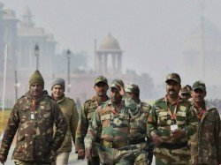 Home Ministry Issues Alert 7 States Over Aerial Threat On Republic Day