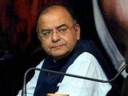 Know Your Finance Minister Arun Jaitley Before Budget