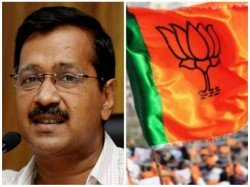 Bjp Delhi Gearing Up A Possible Mid Term Election