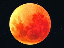 What Effects One Could Have Due Total Solar Or Lunar Eclipse See In Detail