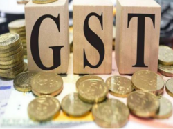 Economic Survey Report Says Gst Note Ban Increased Taxpayers Base Household Savings
