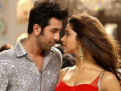 When Deepika Padukone Caught Ranbir Kapoor Red Handed Revealed How He Cheated On Her