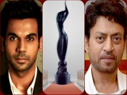See The Complete List Winners The 63rd Jio Filmfare Awards