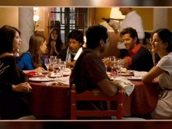 From Shah Rukh Khan Deepika Padukone Bollywood Stars Favourite Restaurants In Mumbai