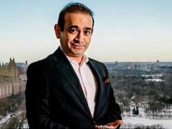 Nirav Modi Admits Not Able Pay Dues Employees Ask Them Leave Company