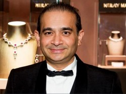 Is Nirav Modi Dubai Now Question Arises On His Strategy Scam