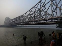 Howrah Bridge Turns 75 Facts Bengalis Should Know About One World Longest Cantilever Bridge
