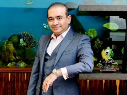 Pnb Fraud Case Accused Nirav Modi Staying New York Hotel