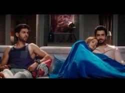 Sonu Ke Titu Ki Sweety Movie Review Film Reminds Pyaar Ka Punchnama