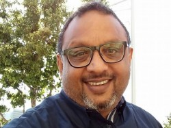 Cbi Again Calls Journalist Mathew Samuel Enquiry Narad Case