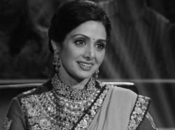Some Question Arises Regarding Sridevi S Death Mystry Here Are Some Facts