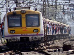 Indian Railways A Process Terminate More Than Thirteen Thousand Employees Their Unauthorised Leave