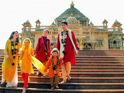 After Ignored Pm Narendra Modi Canada Pm Justin Trudeau S India Visit A Class To See