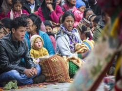 Arunachal Village Bomja Among Asia S Richest Villagers Are Crorepati