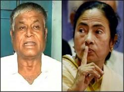 Abdul Mannan Seems That Congress Cpm Both Builds Alliance Panchayat Election