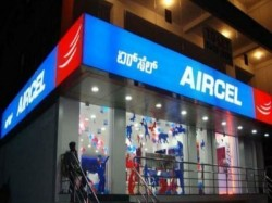 Facing Troubled Times Aircel Files Bankruptcy