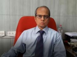 Budget Ananlysis Investement Journalist Amitabha Guha Sarkar