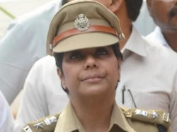 Bharati Ghosh Can Appeal High Court Anticipatory Bail Avoid Arrest From Cid