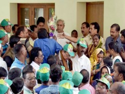 Bjd Wins Bijepur Bypoll Huge Margin