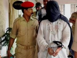 Another Jmb Terrorist Arrested Kolkata Police Special Task Force