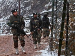 Pakistani Terrorist Will Continue Making Attack India Afghanistan Warns Us Intelligence Chief