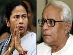 Mamata Banerjee Orders Immediate Reform The House Buddhadev Bhattacharya