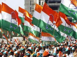 Cash Crunch Forces Congress Withdraw 5 Candidates Nagaland