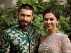 Is Deepika Ranveer Planning Destination Marriage Here Are Some Of The Points