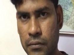 Accused Avadhesh Sakya Worked Intelligently Hide His Alleged Involvement Delhi Child Murder
