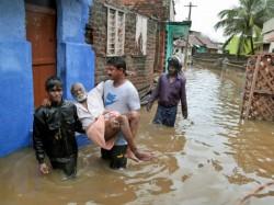 Mamata Banerjee Govt Providing Psychological Training Tackle Disaster Trauma