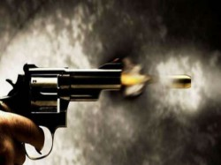 One Cable Operator Is Dead Ssb Shoot In Sarisha