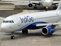 Indigo Denies Boarding Passenger Sparks New Controversy