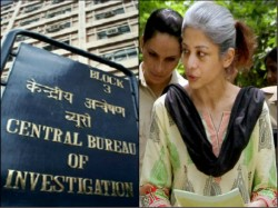 Court Allows Cbi Quiz Indrani Mukerjea Inx Media Case
