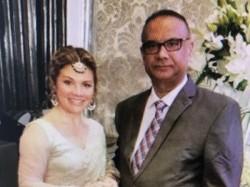 Convicted Khalistani Terrorist Jaspal Atwal On Canadian Pm Justin Trudeau Dinner Guest List