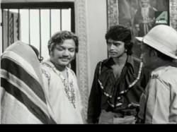 Kalankini Kankabati Story Be Bengali Tv Serial