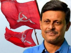 Kallol Majumdar Has Elected Kolkata District Secretary Cpm Defeat Manab Mukharjee