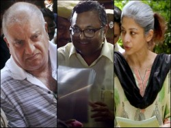 What Is The Inx Media Case How Karti Indrani Peter Mukerjea Are Linked