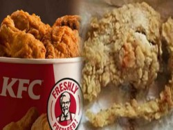 Hundreds Restaurants Kfc Temporarily Close United Kingdom Due Chicken Shortage